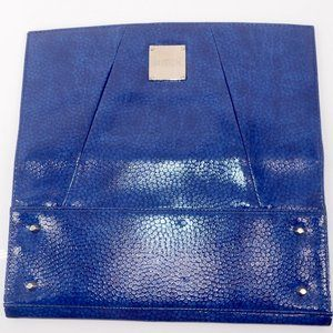 Miche Bags - MIche Shell for the Classic handbag base in Blue